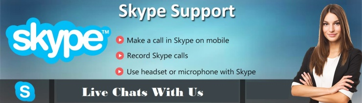skype-support number 18-10-2018